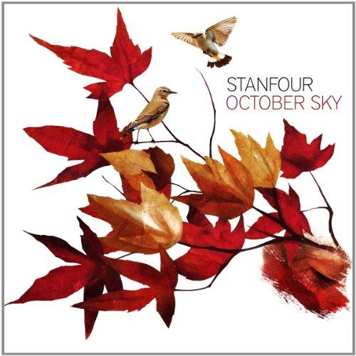 October Sky - Stanfour