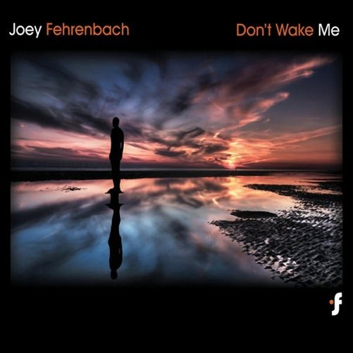 Don't Wake Me - Joey Fehrenbach