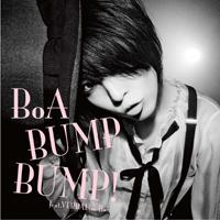 Bump Bump! - BoA