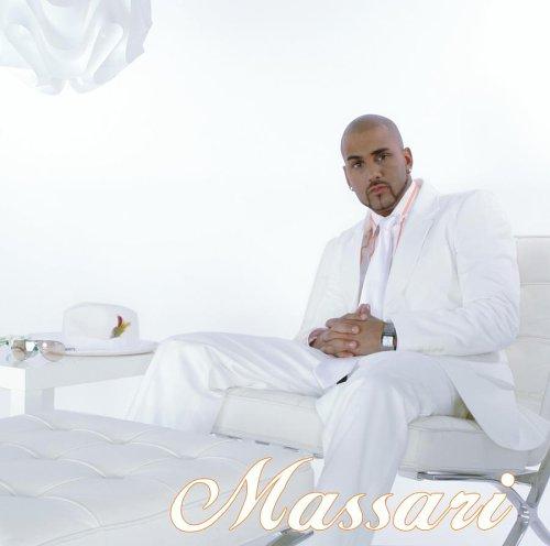 Massari - Massari