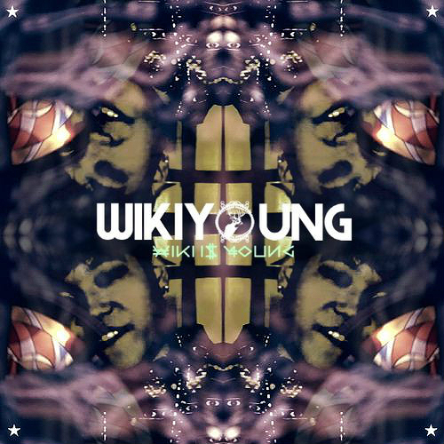Wiki Is Young - Wiki Young