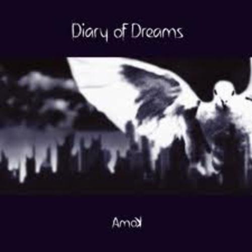 Amok - Diary Of Dreams