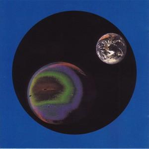 Shades Of Orion 2 - Pete Namlook - Tetsu Inoue
