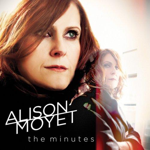 The Minutes - Alison Moyet