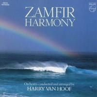 Harmony - Gheorghe Zamfir