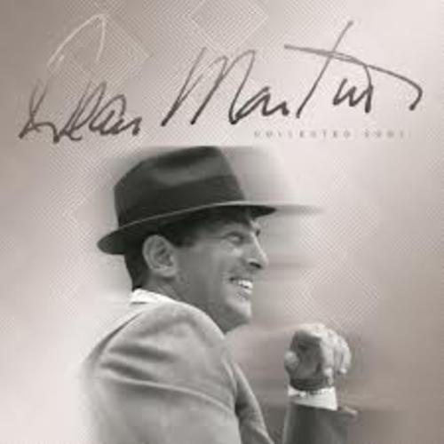 Collected Cool (CD2) - Dean Martin