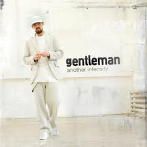 Another Intensity - Gentleman