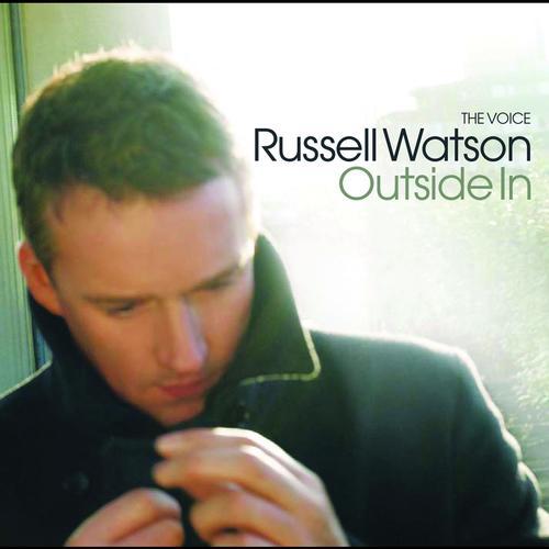 Outside In - Russell Watson