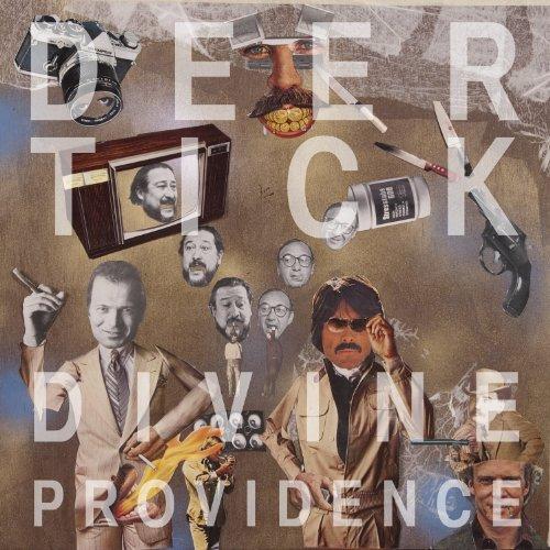 Divine Providence - Deer Tick