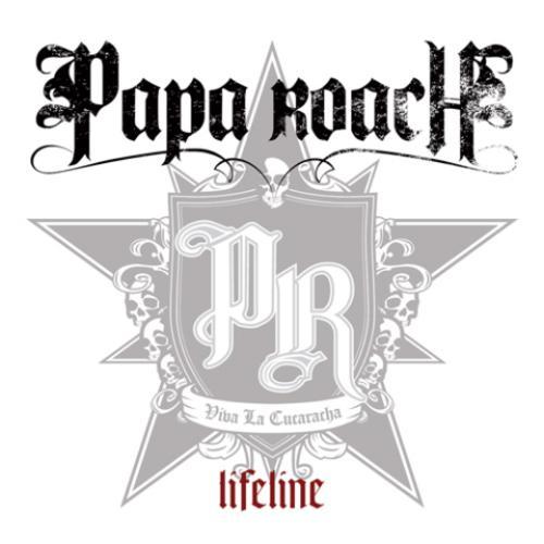 Lifeline - Papa Roach