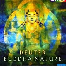 Buddha Nature - Deuter