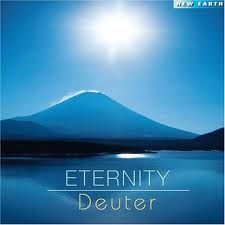 Eternity - Deuter