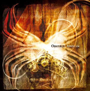 Verbia Daemonicus - Obscurus Advocam