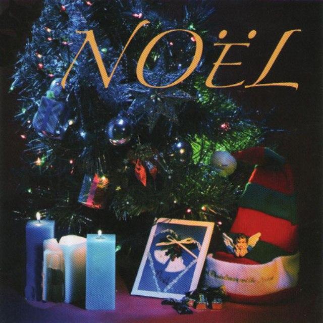 Noel 2009 - Hợp Xướng Thiếu Nhi Thanh Đức