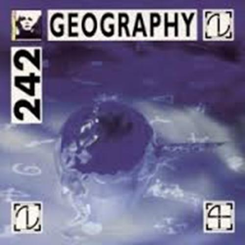Geography - Front 242