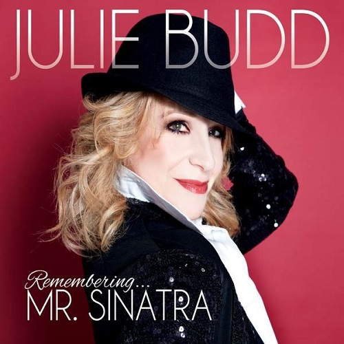 Remembering Mr. Sinatra - Julie Budd
