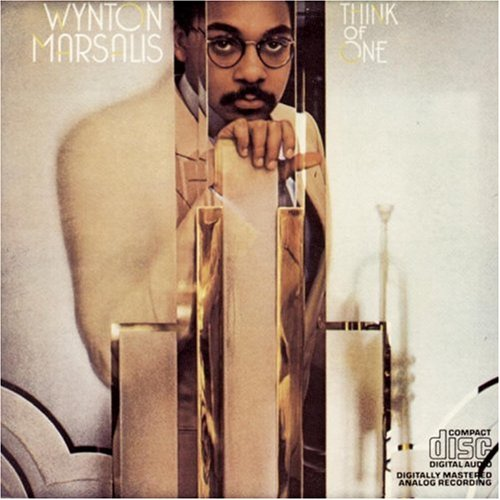Think of One - Wynton Marsalis