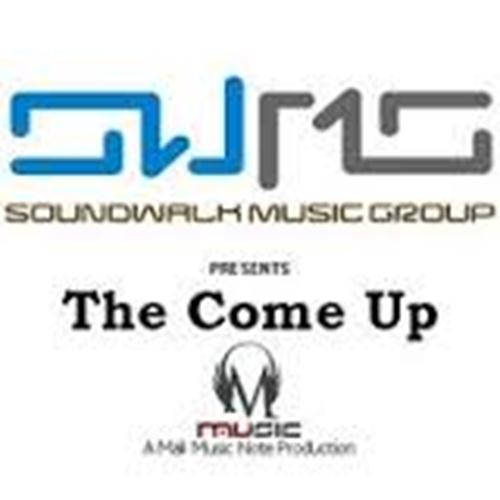 The Come Up - Mali Music