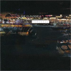 Language - Joe Claussell