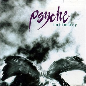 Intimacy - Psyche