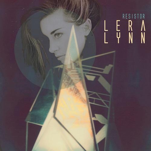 Resistor - Lera Lynn