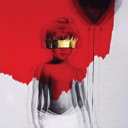 Work (Remixes) - Rihanna - Drake