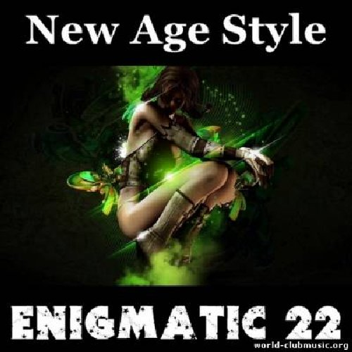Enigmatic 22 (No. 2) - Various Artists