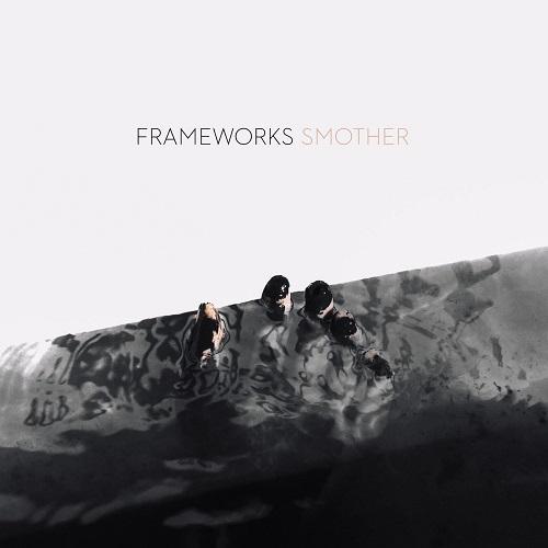 Smother - Frameworks