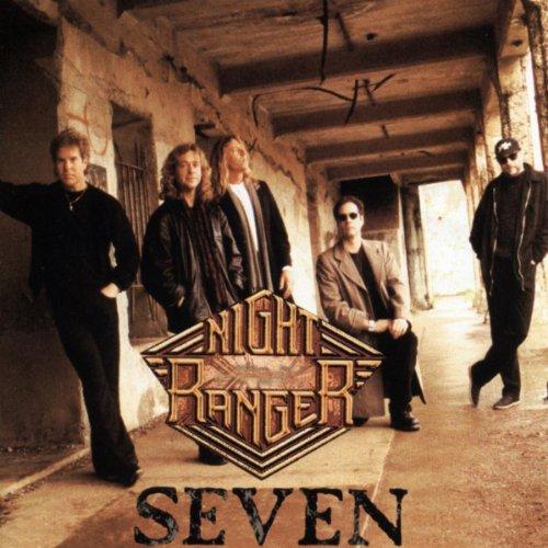 Seven - Night Ranger