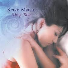 Deep Blue - Keiko Matsui