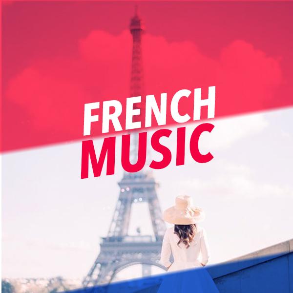 Nhạc Pháp Bất Hủ - Various Artists