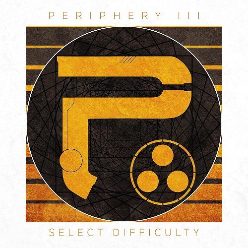 Periphery III: Select Difficulty - Periphery
