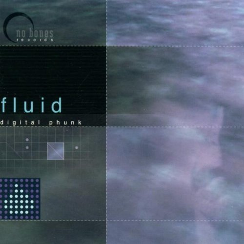 Digital Phunk - Fluid