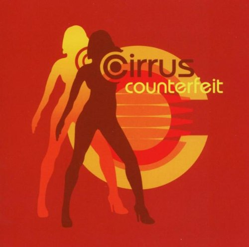 Counterfeit - Cirrus