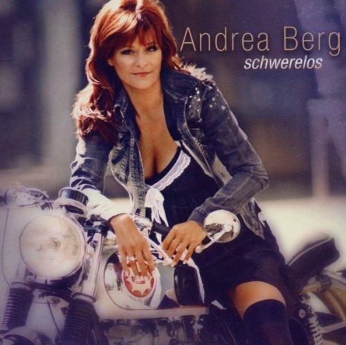Schwerelos - Andrea Berg