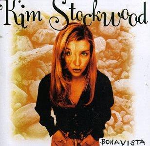 Bonavista - Kim Stockwood