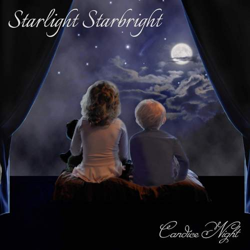 Starlight Starbright - Candice Night