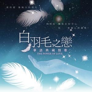 The Power Of Love - Tuyển Tập Tình Ca Hoa Ngữ (CD2) - Various Artists