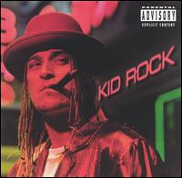 Devil Without A Cause - KId Rock - Kid Rock