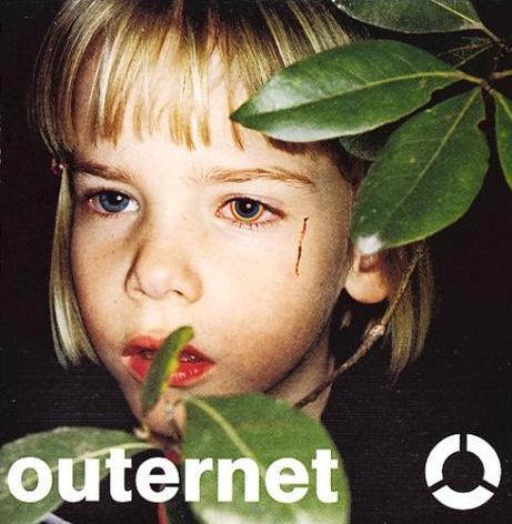 Outernet - Globe