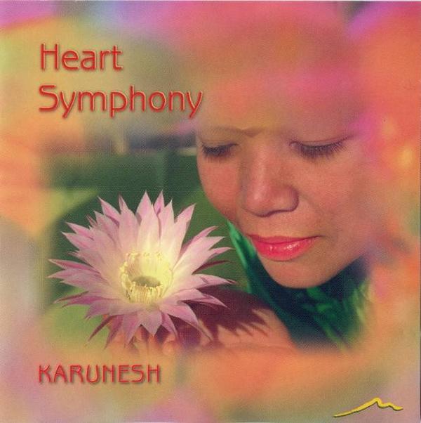 Heart Symphony - Karunesh
