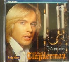 Traumereien - Richard Clayderman