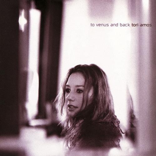 To Venus and Back (CD1) - Tori Amos