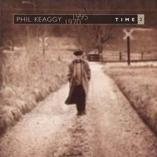 Time 2 - Phil Keaggy