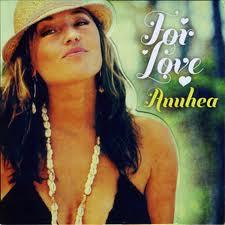 For Love - Anuhea