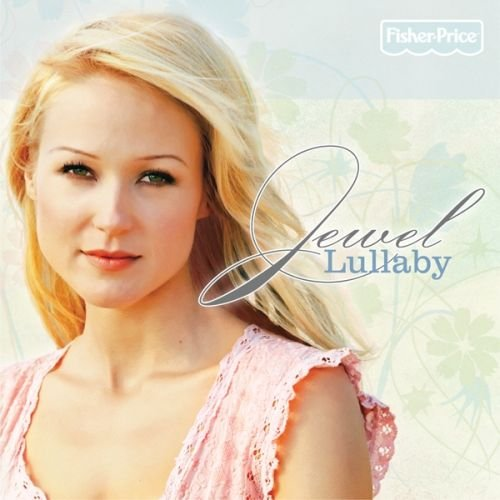 Lullaby - Jewel