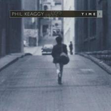 Time 1 - Phil Keaggy