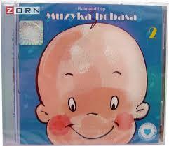 Lovely Baby Magic, Vol. 1 - Raimond Lap