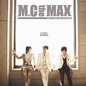 Returns - M.C. The Max - M.C.The Max