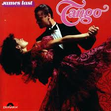 Tango - James Last